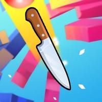 Codes for Stack Knife - Slices Masters Hack