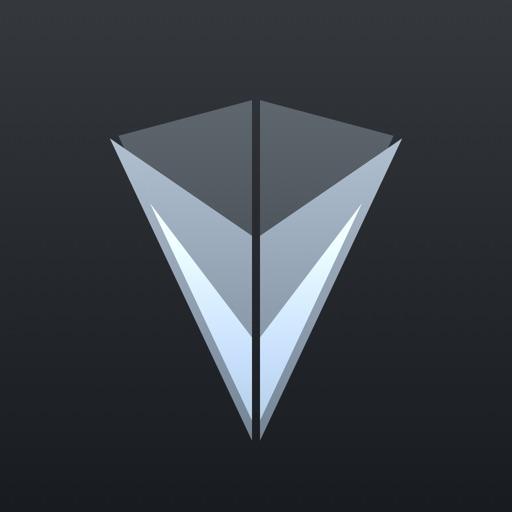 VirtuCamera app logo