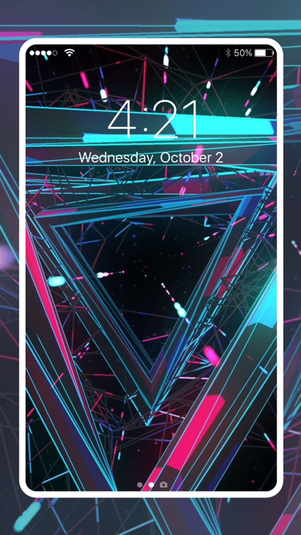 Fancy Wallpapers & Backgrounds screenshot-8