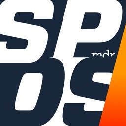 MDR Sport