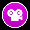 Stop Motion Studio Pro 2 - CATEATER, LLC