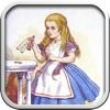 Alice in Wonderland Trivia +