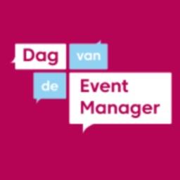 Dag van de Event Manager