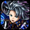 王道RPG グランドサマナーズ - iPhoneアプリ