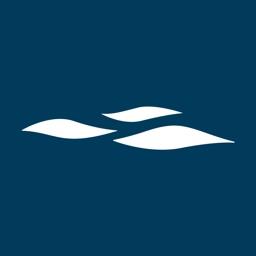 Seattle Bank Mobile Banking