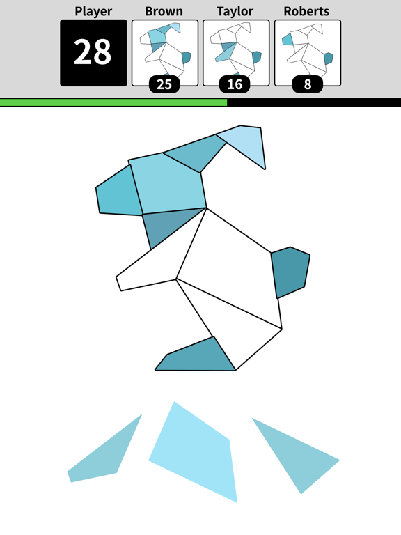 Color 2D screenshot 8