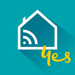 Optus @Home on the App Store