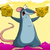 Smart Mouse Puzzle