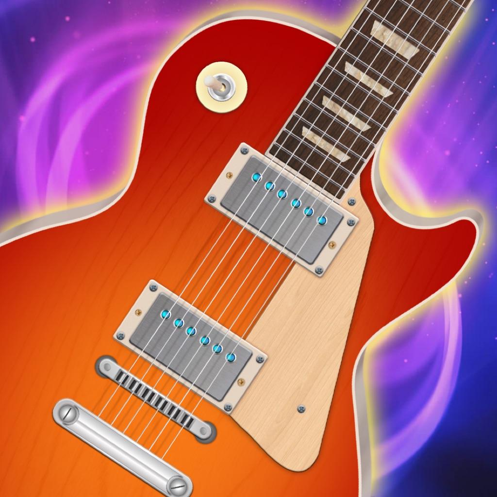Anyone Guitar hack