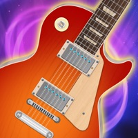 Codes for Anyone Guitar Hack