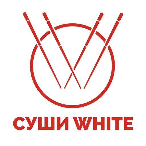 Суши White