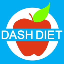 Dash Diet Recipes and More