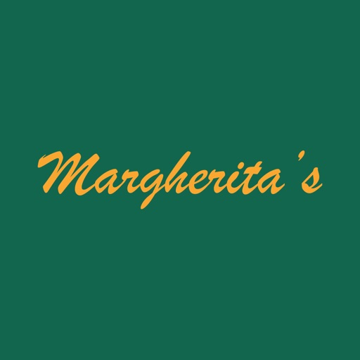 Margherita's Restaurant