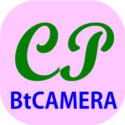 BtCamera-CP