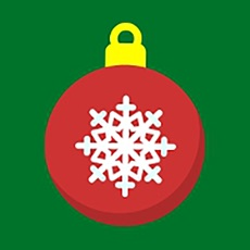 Activities of Christmas Tree of Kindness