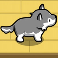 Codes for Pet Idle Hack