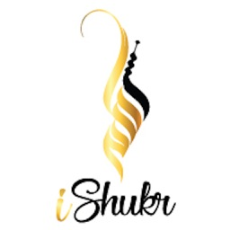 iShukr - Islamic Store UK