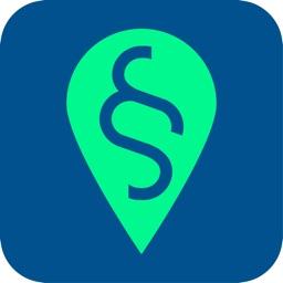 Social Security App
