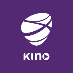 Ucell Kino