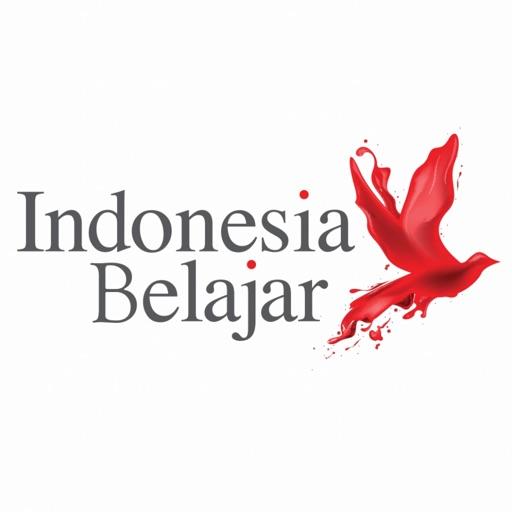 IndonesiaBelajar.id