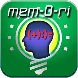 Math Master Premium