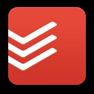 Todoist: Organize your life Productivity app