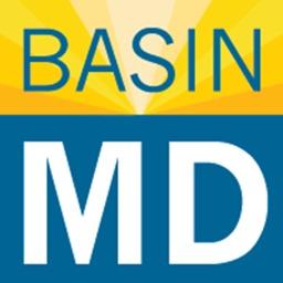 BasinMD by Midland Health