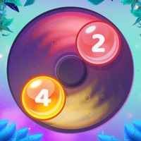 Codes for Laps Fuse: Puzzle with Numbers Hack