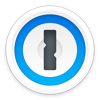 1Password 7 - Password Manager - AgileBits Inc.