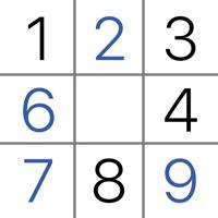 Sudoku.com - Puzzle Game