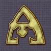Agricola Revised Edition - iPhoneアプリ