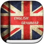 Learn English Grammar & Test
