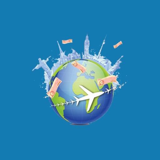 Travel Time-Trip records Emoji