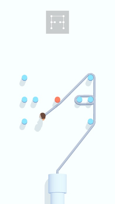 Rope Around screenshot 3