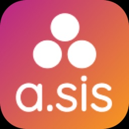 a.sis – mindful assistant