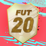 FUT 20 Draft Simulator pour pc