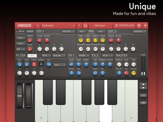 Pro Music Apps Reviews Archives - Pro Music Apps
