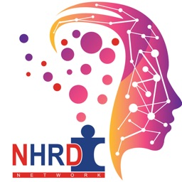 NHRDN National Conference-19