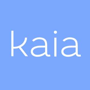 Back Pain Relief - Kaia ios app
