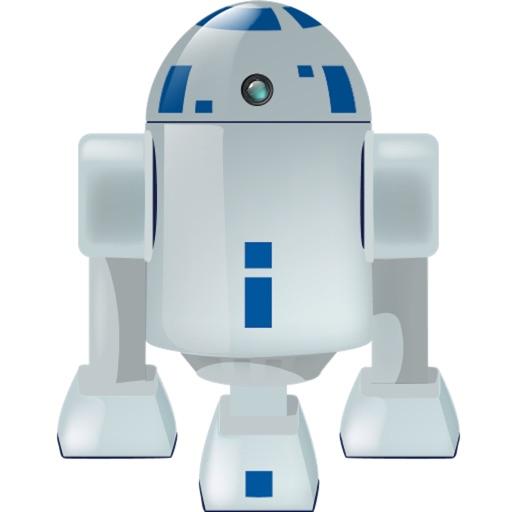 RagingRobot image