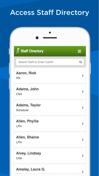 OnShift Mobile screenshot-6