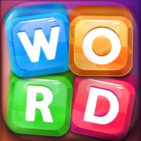 Codes for Word Vistas- Stack Word Search Hack