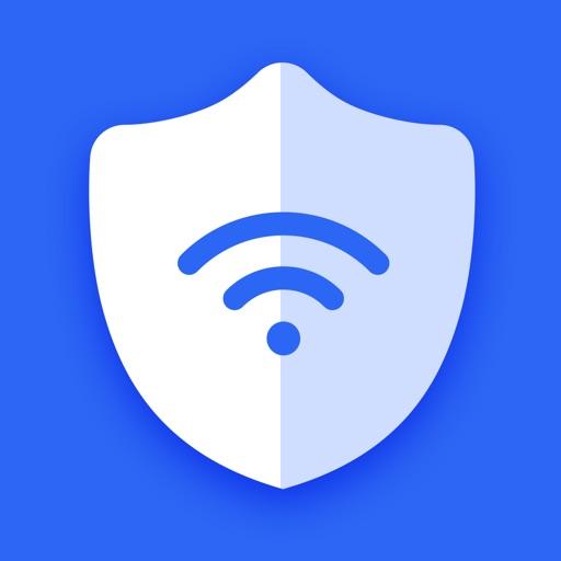 Power VPN - VPN Proxy