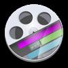 ScreenFlow 9 - Telestream LLC