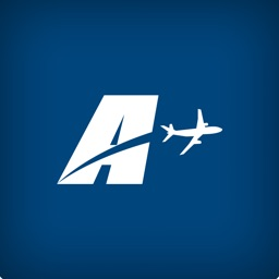 AirAssist