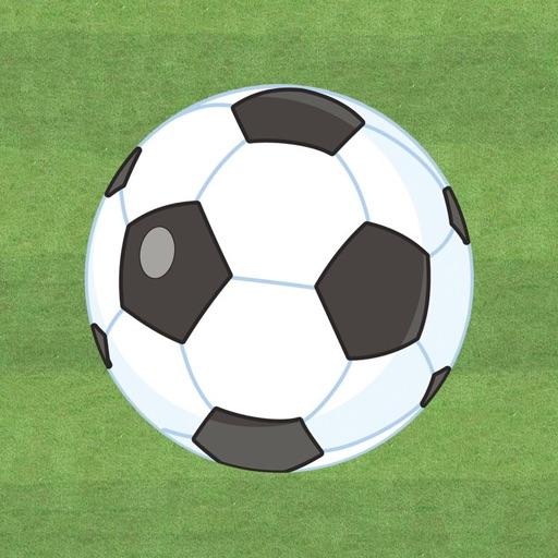 足球教学-足球训练技巧视频教学