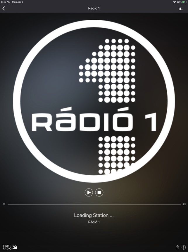 Listen to free dance music from the 80s and 90s with the italo dance fm radio station.