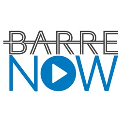 Barre Now
