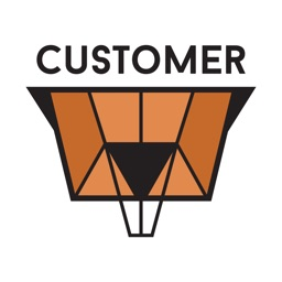 Beaver Customer