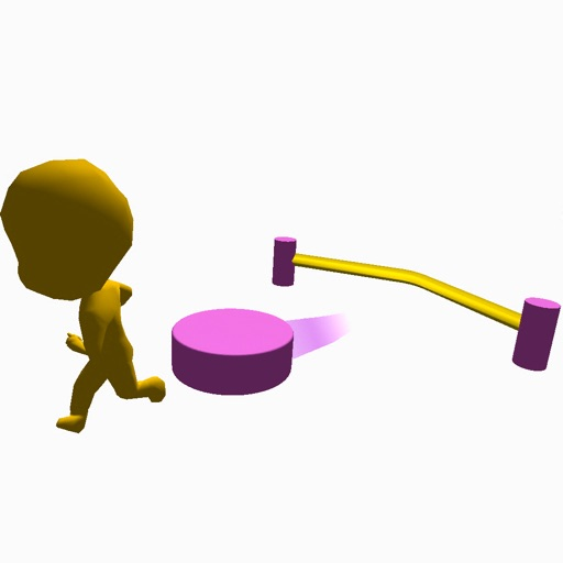 Rope Defense